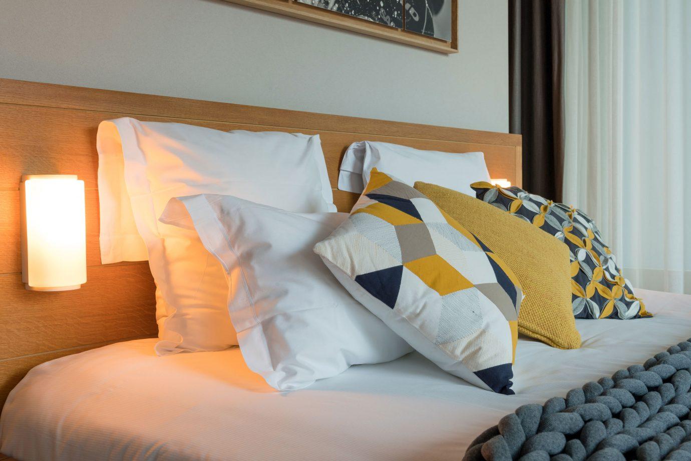 Chamonix 4-star hotel